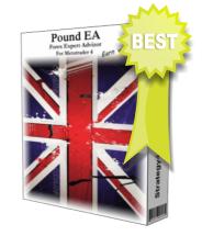 Pound EA